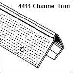 Drywall Corner Bead & Metal Trims