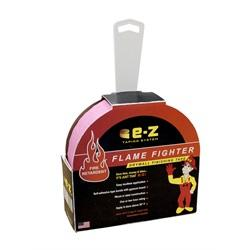 E-Z Flame Fighter Joint Tape