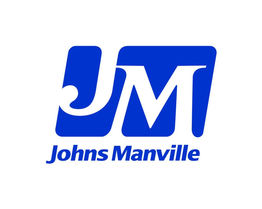 Johns Manville Insulation - June 1st, 2018